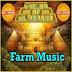Farm Music Tours - Fields of El Dorado