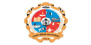 KDMC 1008 Staff Nurse And MO Recruitment 2020 - Walk-In Interview,kdmc job vacancy 2020,kalyan dombivli municipal corporation vacancy,job kalyan dombivali,jobs in kalyan for 12th pass