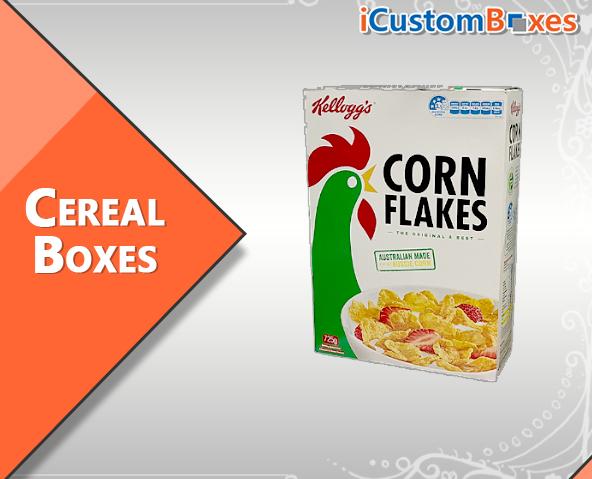 cereal%2BBoxes%2B3.jpg