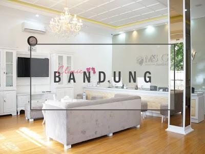 Lowongan Kerja Sebagai Front Office Di MS Glow Bandung