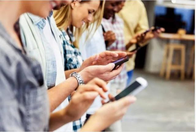 Escolha sua conta digital com a ajuda da Plusdin