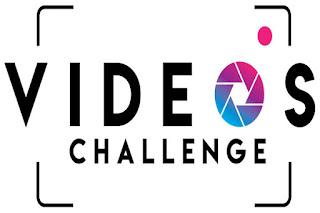 video challenge untuk youtube