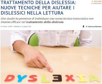 http://www.stateofmind.it/2016/06/trattamento-della-dislessia/