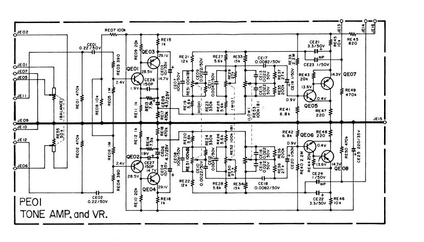 Vintage Hi-Fi Audio Restorations: Marantz 2252B Receiver