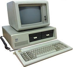 ibm-first-personal-computer