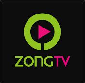 Zong TV APK Download