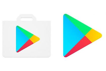 Trick mendownload aplikasi playstore berbayar secara gratis