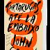 Novo livro de John Green