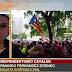 Gobierno español ha desactivado técnicamente referendo catalán