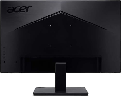 Review Acer V227Q bip 21.5 Full HD IPS Monitor