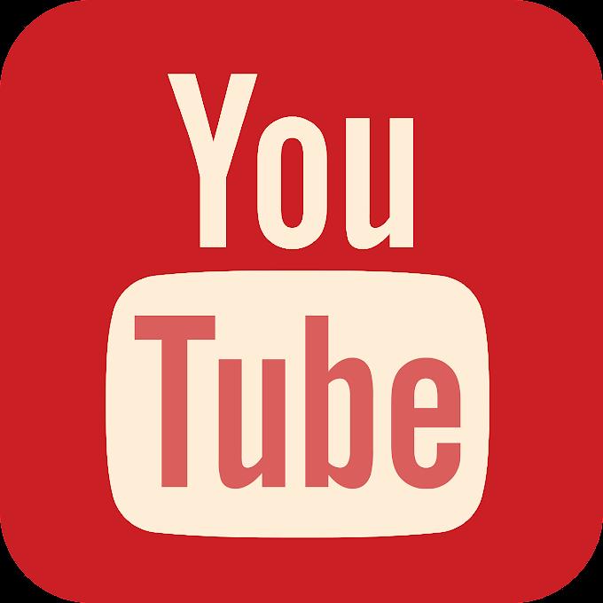 Trik Youtube