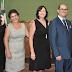 Conselheiros Tutelares foram empossados para o mandato do quadriênio 2020-2023