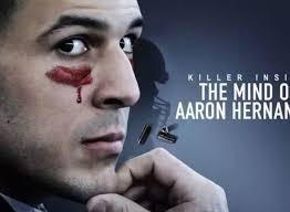 Killer Inside: The Mind of Aaron Hernández