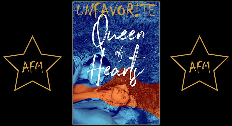 queen-of-hearts-dronningen-hjarter-dam