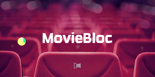 Prediksi Harga MBL MovieBloc Token