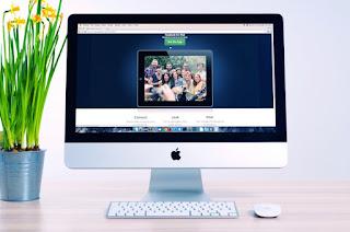 Crea tu propia tienda online