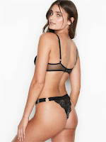 Taylor Marie Hill hot booty model photo shoot