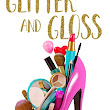 Book Review: Glitter and Gloss
