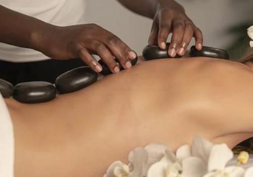 Hot Stone Massage Side Effects