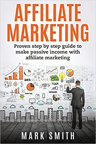 Affiliate Marketing for Beginners : How to make money online