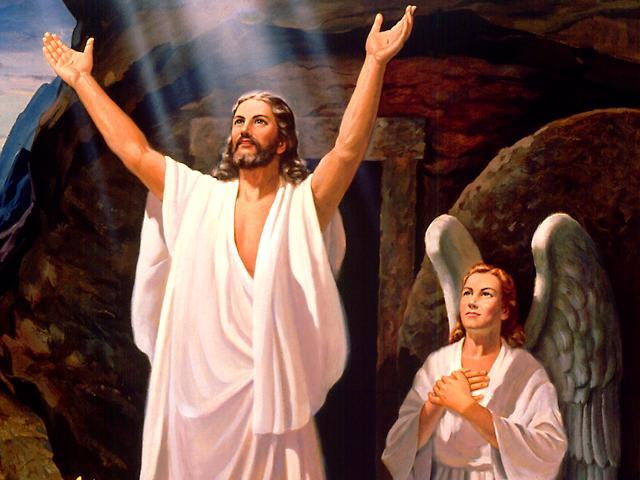 divindade jesus biblia