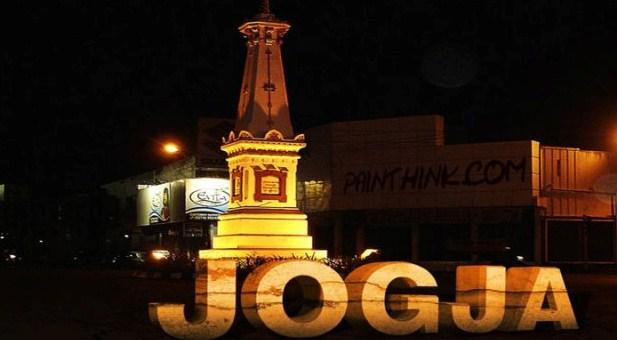 5 Tips Jitu Liburan ke Yogyakarta di Bawah Rp500 Ribu