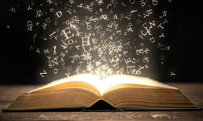 Crescita Personale e Professionale: Libri,Ebook e risorse