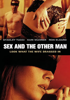 Watch Sex and the Other Man 1995 online