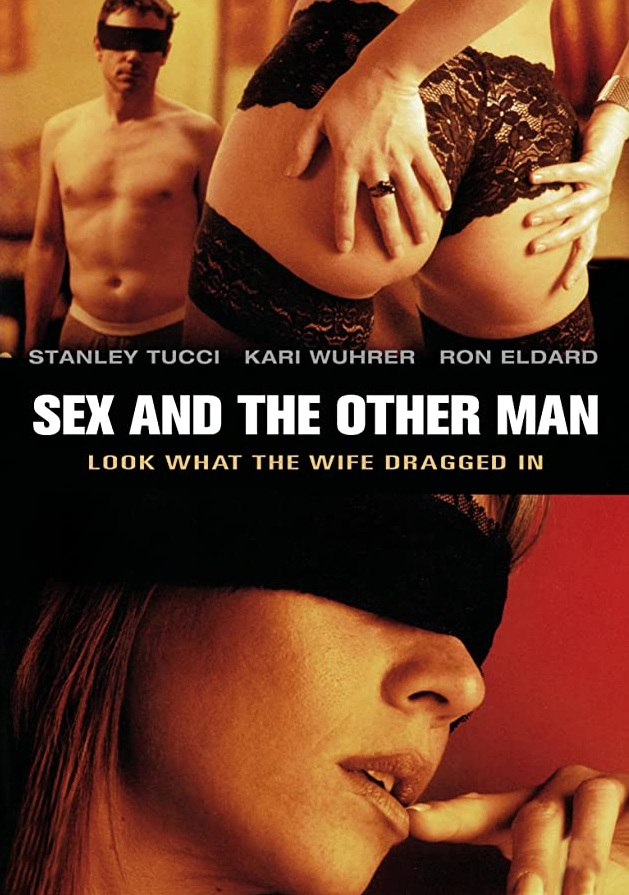 WATCH Sex and the Other Man 1995 ONLINE Freezone-pelisonline