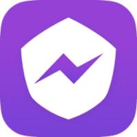 VPN-Monster-APK-v1.9.2-(Latest)-for-Android-Free-Download