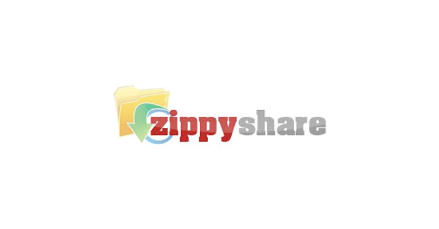 Membuat direct link zippyshare