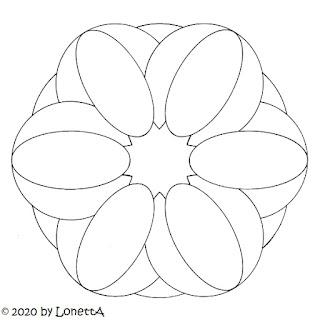 https://lonetta13.blogspot.com/2020/03/zendala-moments-15.html