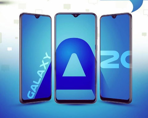 Review Singkat Samsung Galaxy S20 Harga serta Spesifikasinya
