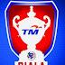 Keputusan Piala Malaysia 2016