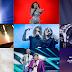 [VOTAÇÃO] Qual o melhor ensaio do sétimo dia de ensaios do Festival Eurovisão 2021?