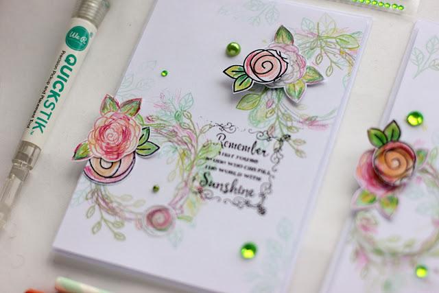 cards_Stamping_Elena_Mar_14_02.jpg