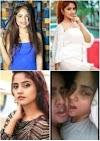Viral Nisha Guragain tik tok star mms video leak, about nisha guragain, wiki
