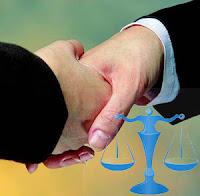 Litigasi dan Non Litigasi