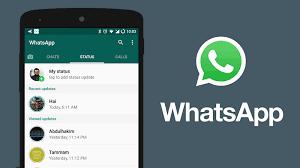 تحميل واتس آب 2019 للموبايل والآي فون مجاناً Download WhatsApp 2019  for Smart Phones