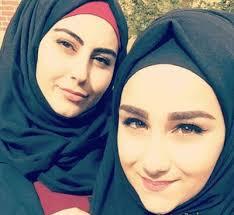 بنات محجبه تطلب الزواج الفوري، صور بنات محترمة 2020 جديدة محجبات 2020