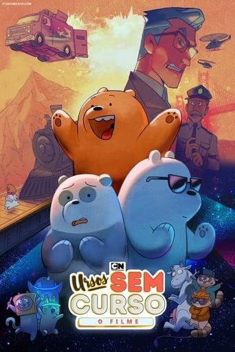 Ursos Sem Curso - O Filme (2020) Download