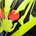 Kamen Rider Zero One Episode 13