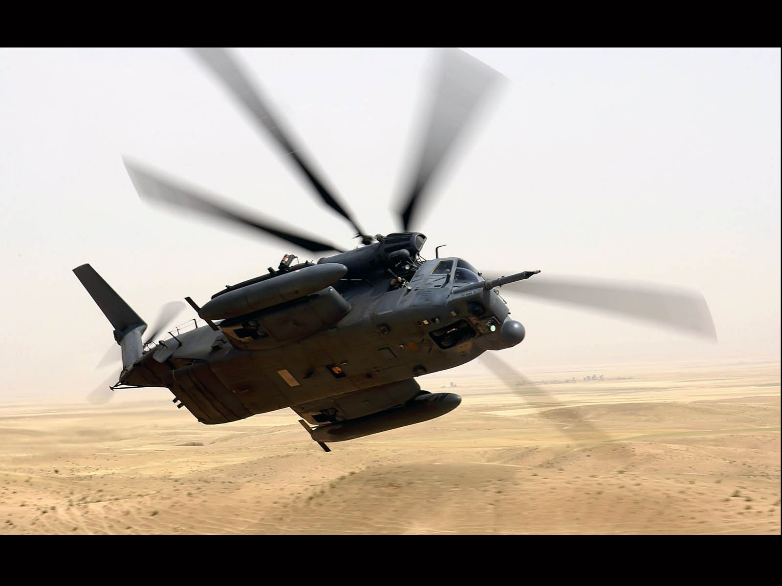 older helicopters with Mh 53 Pave Low Helicopter Wallpapers on 01913 as well The Leonardo Version Of Helicopter likewise 12 Old Games Nintendo Switch 2018 further Tour Lasvegas Nights further Cartoon Army Helicopter.
