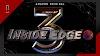 Inside Edge Season 3: रिलीज हुआ शो के तीसरे सीजन का लोगो