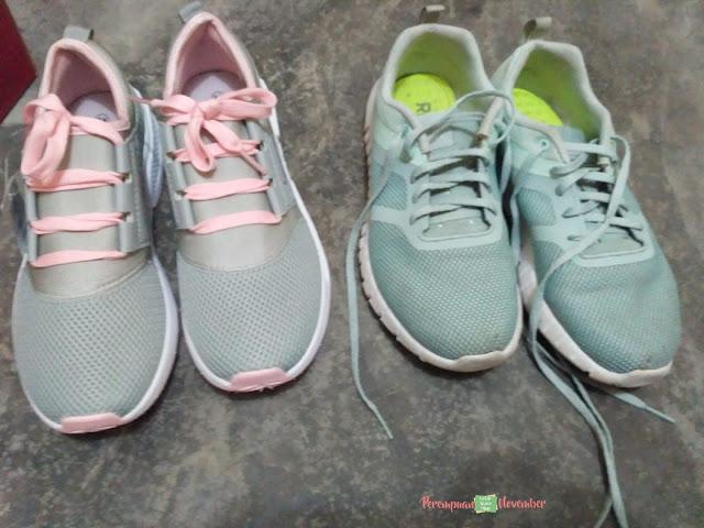 sepatu diskon