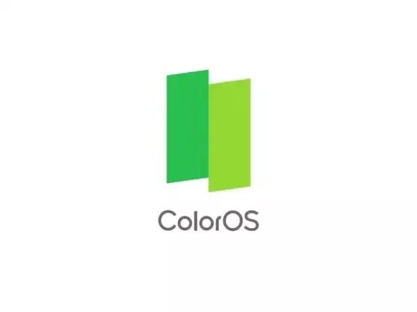 Color OS 11