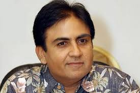 Dilip Joshi Family Wife Son Daughter Father Mother Age Height Biography Profile Wedding Photos