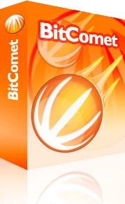 bitcomet 1.09
