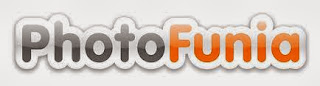 download-program-photofunia-free