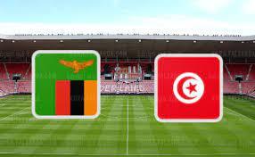 موعد مباراة زامبيا وتونس اليوم والقنوات الناقلة 08-09-2021 تصفيات كأس العالم: أفريقيا